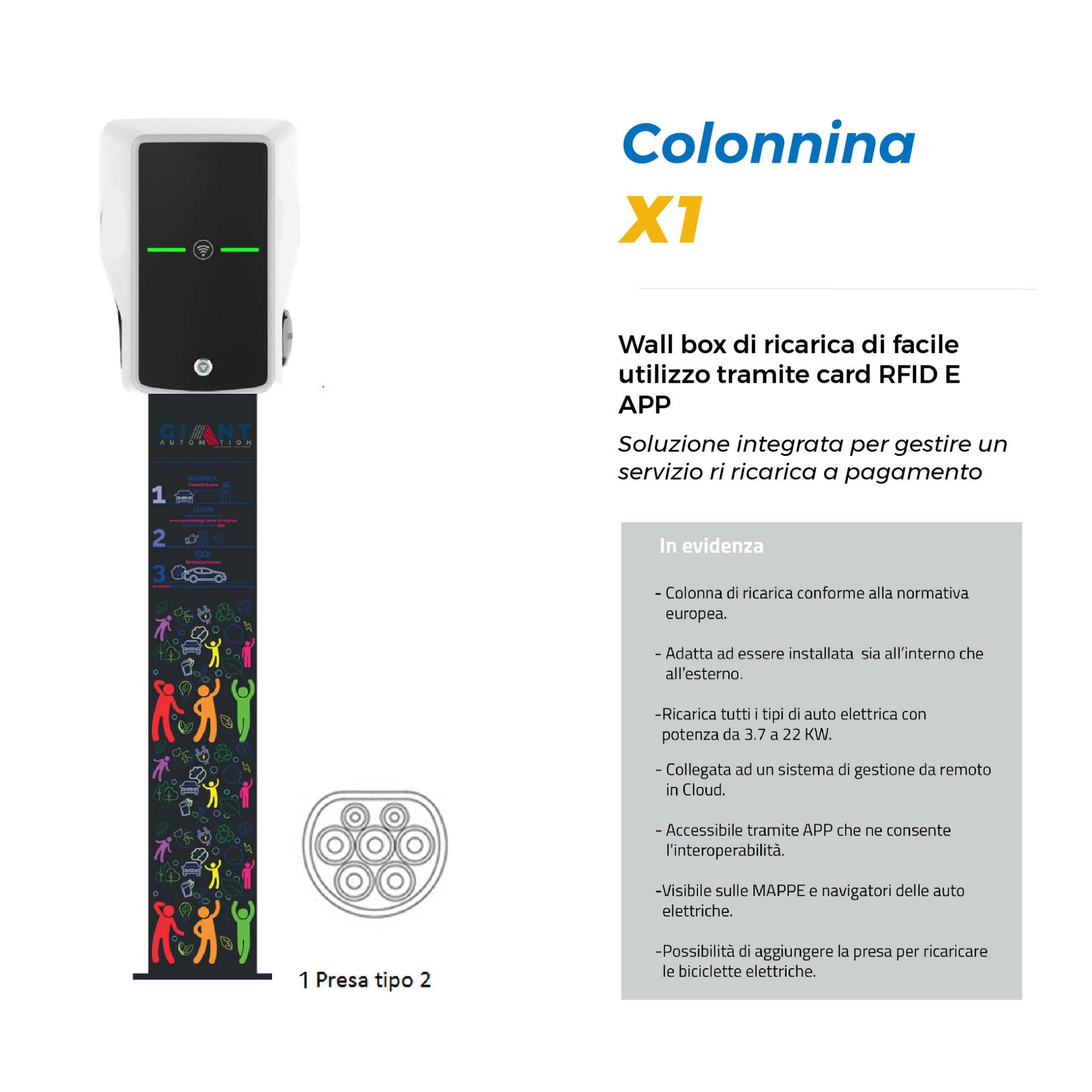 COLONNINE-x1-giantautomation