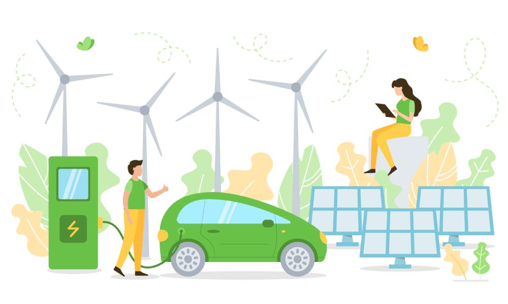 E-mobility-massa-carrara