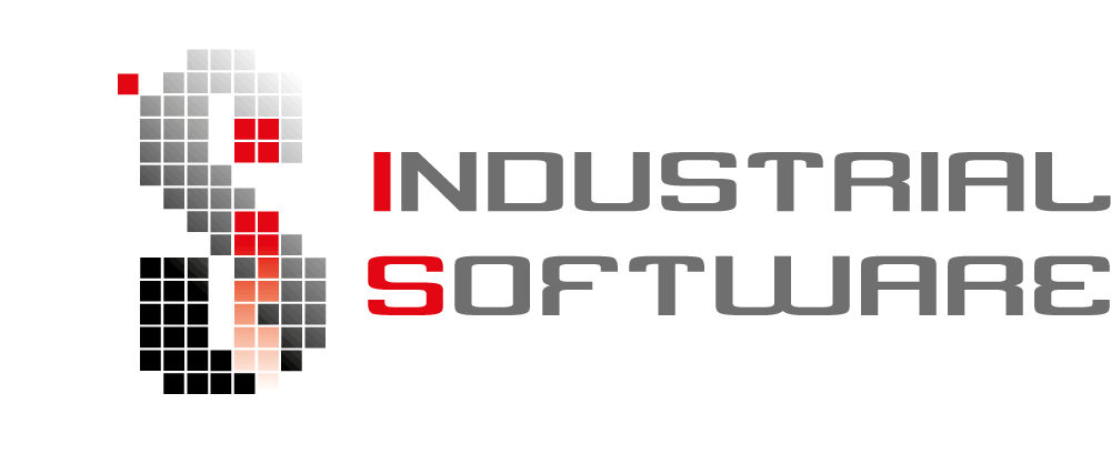 Industrial-Software