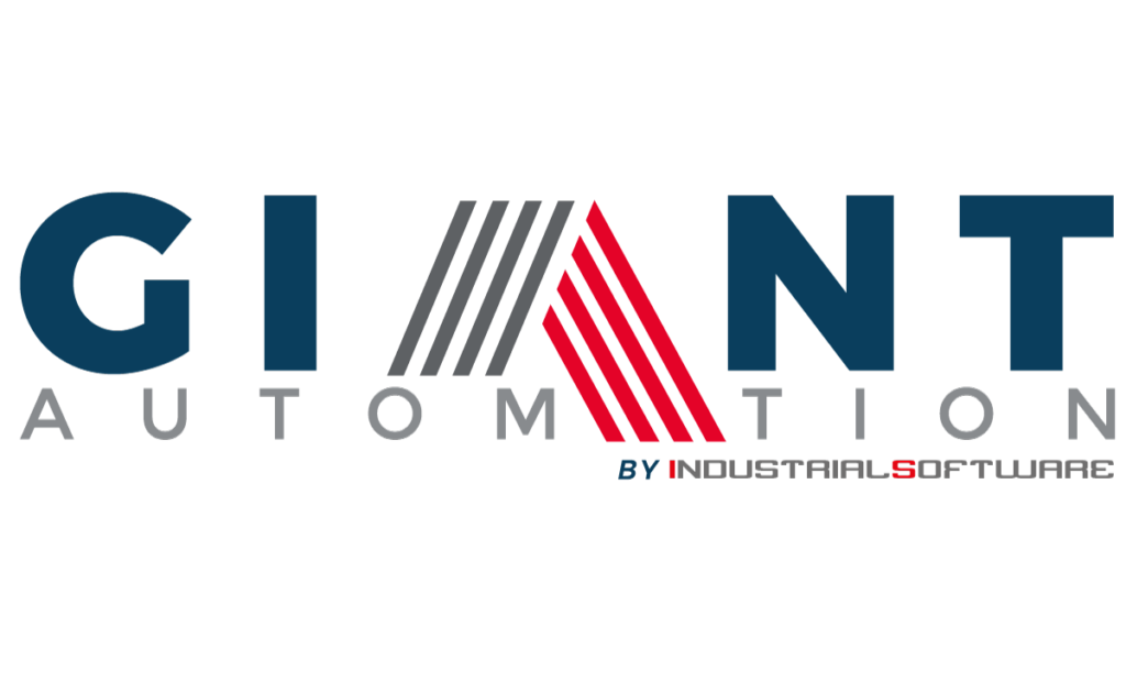 LOGO-GIANT-AUTOMATION