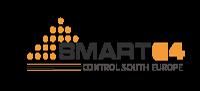 logo-smartg4