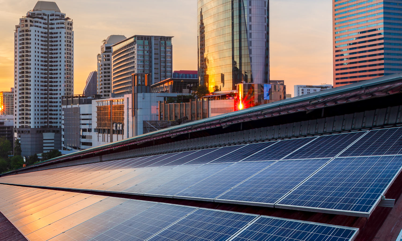 impianto-fotovoltaico-la-spezia