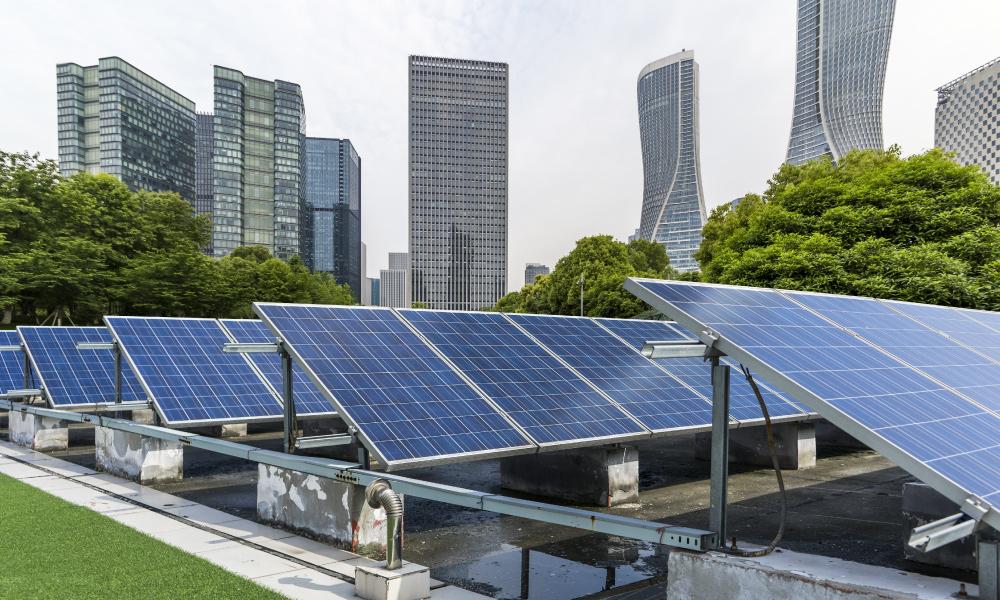 impianto-fotovoltaico-lunigiana