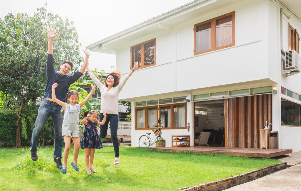 Efficientamento energetico. Ecobonus110%