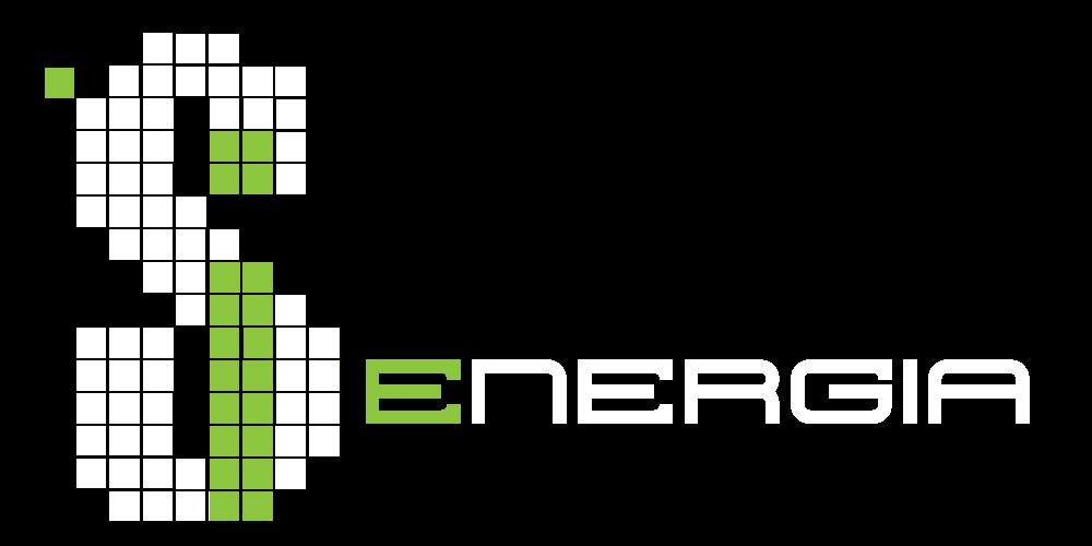 Logo-IS-ENERGIA-WHITE