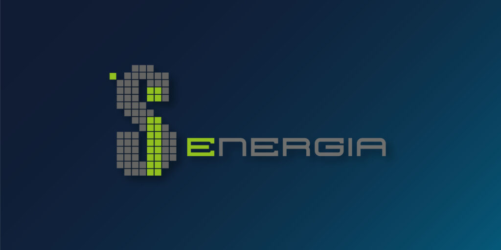 IS-ENERGIA