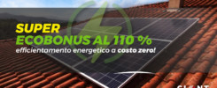 econubonus100-efficientamento-energetico