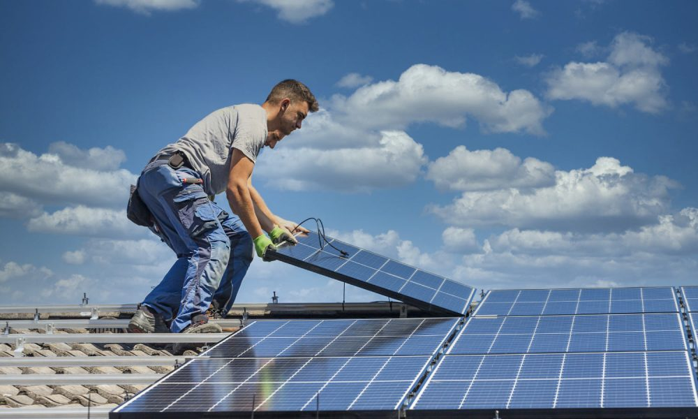 Impianto-fotovoltaico-laspezia