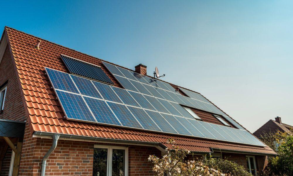 impianto-fotovoltaico-massa