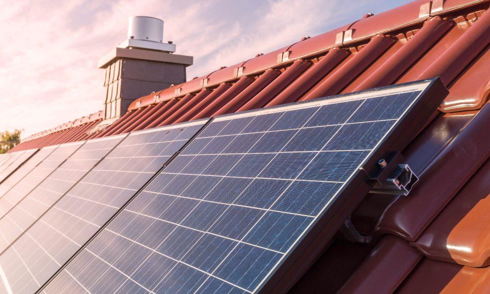 impianto-fotovoltaico-parma